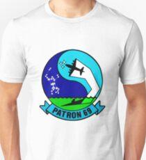 Military Insignia T-Shirt