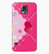 UR Envelope Case/Skin for Samsung Galaxy