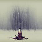 HIS Blood by zairo