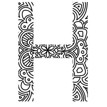 Eta - Greek Letter Sorority Sticker by susyj