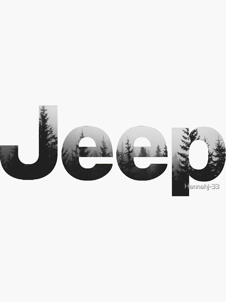 Jeep-Wald von Hannahj-33