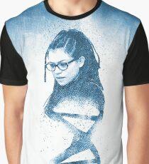 Cosima Niehaus - Orphan Black Graphic T-Shirt