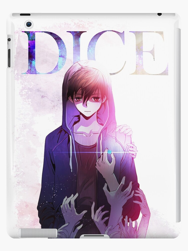 dice dongtae