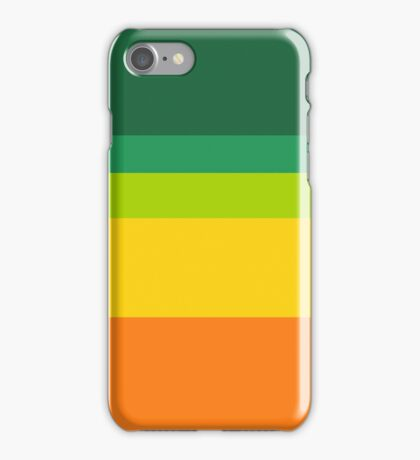Decor III [iPhone / iPod Case and Print] iPhone Case/Skin