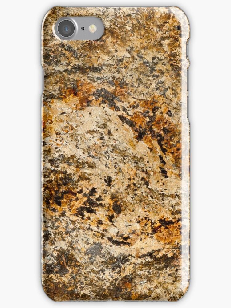 Bronzite by VanOostrum