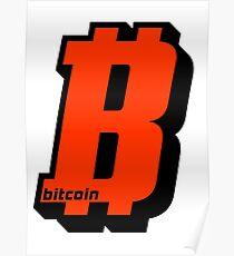 money to bitcoin