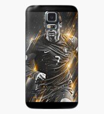 CR7 Case/Skin for Samsung Galaxy
