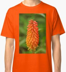 Torch Lily Classic T-Shirt