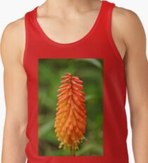 Torch Lily Tank Top