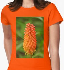 Torch Lily T-Shirt