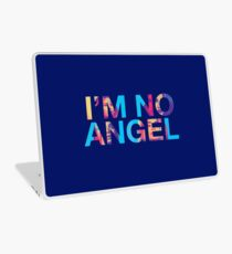 Fifth Harmony - Angel (Version 2) Laptop Skin