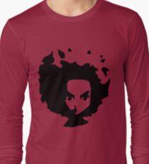 huey free man T-Shirt