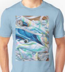 Fabrications T-Shirt