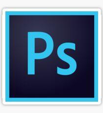 Photoshop  Sticker