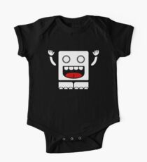 YAY!!! Kids Clothes