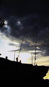 storm by jesse ashenden-lake