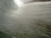 nice wave by jesse ashenden-lake