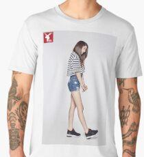 GFRIEND Men's Premium T-Shirt
