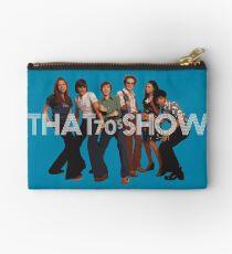 That 70s show - Cast Studio Pouch