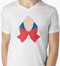 sailormoon heart T-Shirt