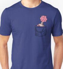 Plumbus In My pocket T-Shirt