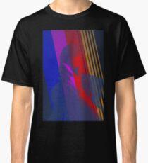 RACSAN Frank Classic T-Shirt