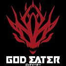 God Eater - Outbreak by Explicit Designs