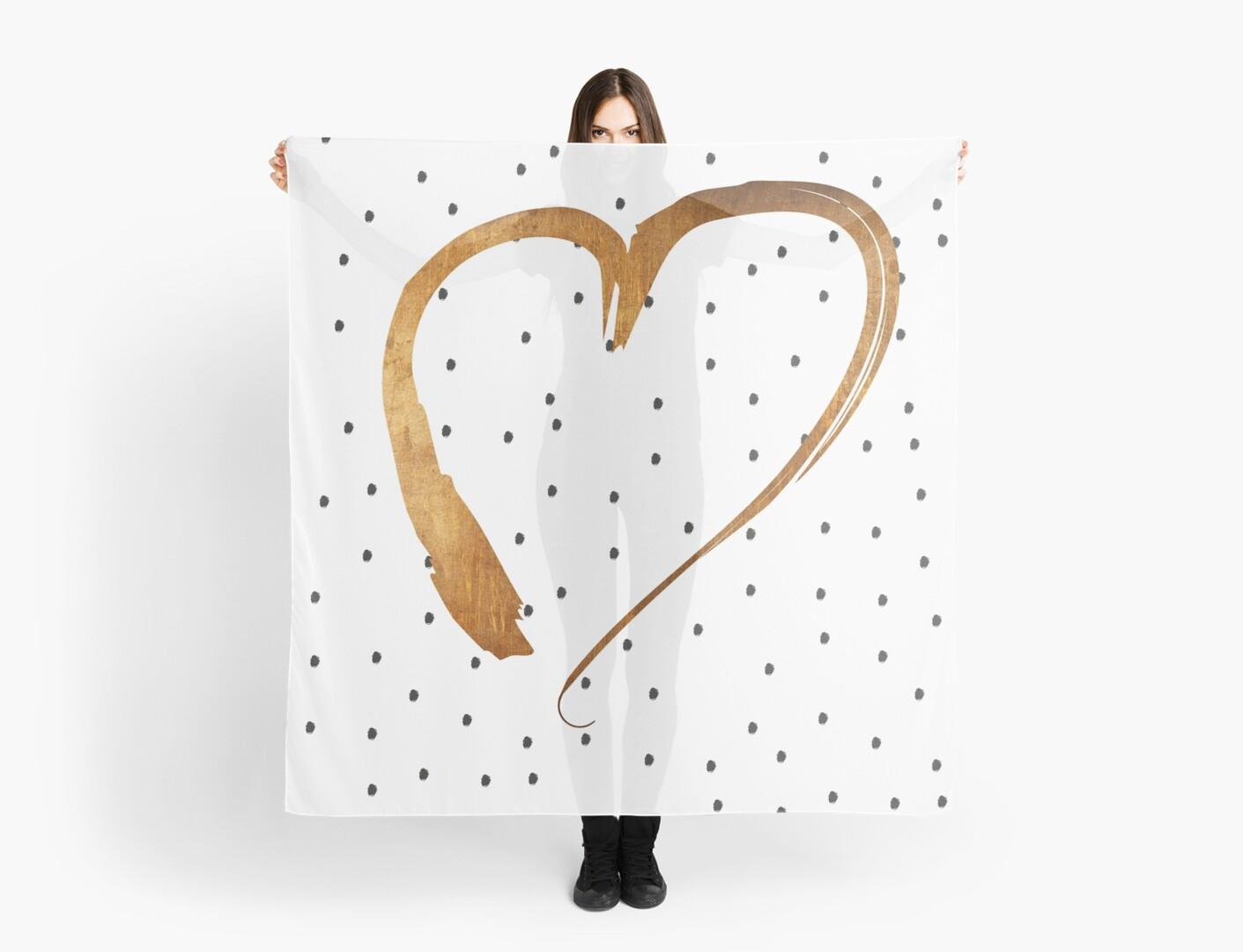 Heart von froileinjuno