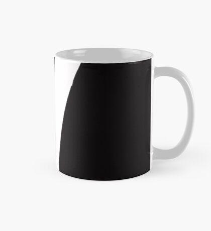 Violator replica logo  Mug