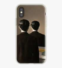 Vinilo o funda para iPhone Sin título