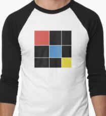 Trinomial Cube T-Shirt
