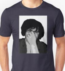 The Recliner Cast Maisey!  Unisex T-Shirt