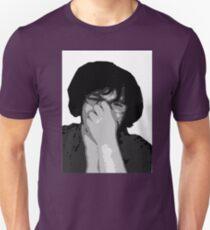 The Recliner Cast Maisey!  T-Shirt