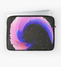 Twirl Laptop Sleeve