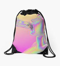 Yak Drawstring Bag