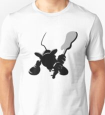 Anaheim '79  T-Shirt