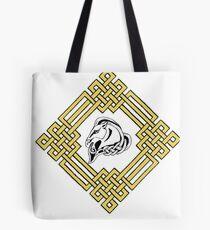 Whiterun Banner Tote Bag