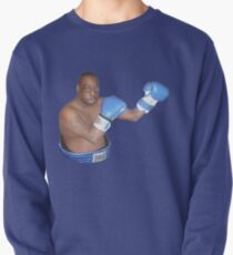 Beetlejuice/Lester Green Boxing T-Shirt