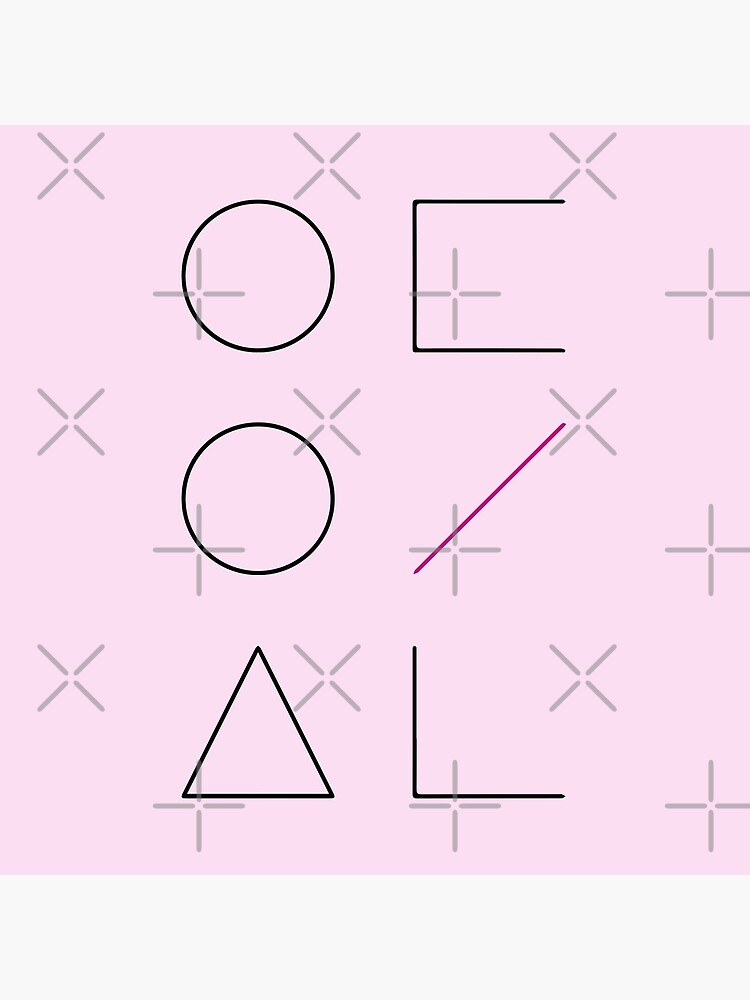 LOONA Logo von Brightcove