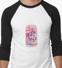 Cran-Raspberry La Croix T-Shirt