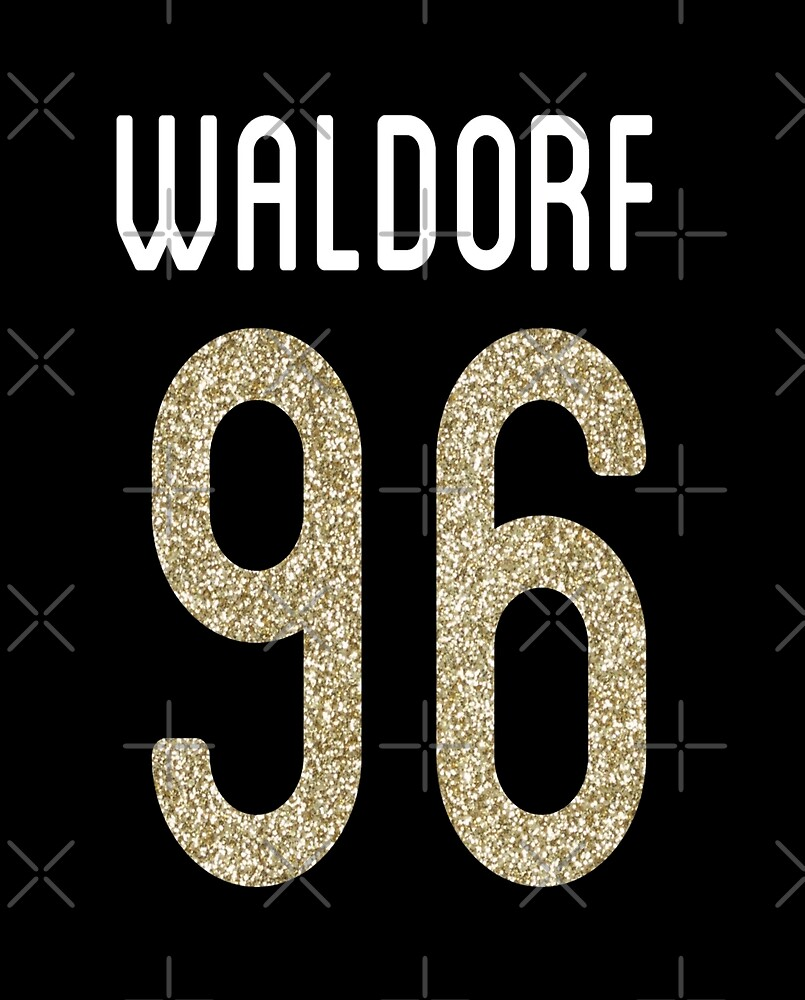 Blair Waldorf  by KardashGomez