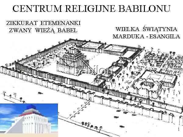 14233  by babilon