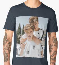 i hopped Men's Premium T-Shirt