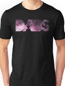 Dabs Shirt SPACED VERSION | WAX BUDDER EARL HASH OIL DABS | by FRESH Unisex T-Shirt