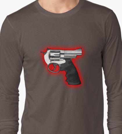 Untitled. T-Shirt