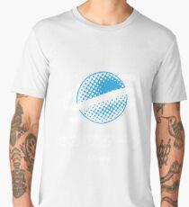 Sega Saturn - Colour Men's Premium T-Shirt
