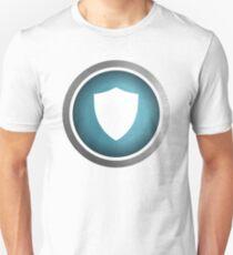Tank symbol T-Shirt