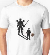 Game Avatar T-Shirt