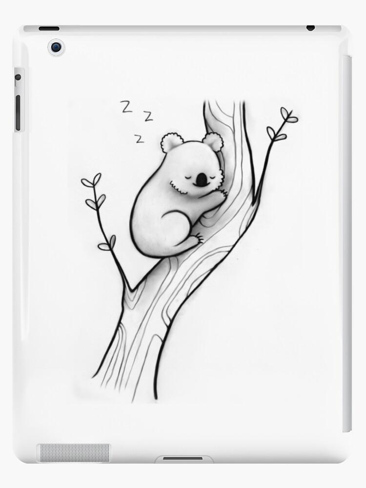 Koala by Sophie Corrigan