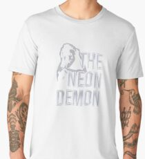 The Neon Demon Men's Premium T-Shirt